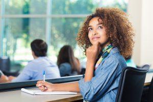 O que os estudantes pensam sobre empreendedorismo?
