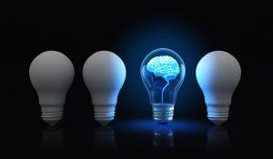 Descubra o APEI 50, ferramenta gratuita de gestão escolar e inovação