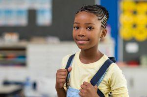 Educação empreendedora feminina pode combater a desigualdade? Conheça uma história da África Subsaariana
