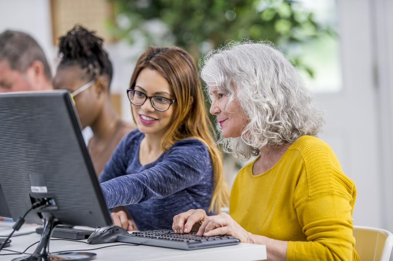 Lifelong Learning: saiba como muda nossa relação com a educação