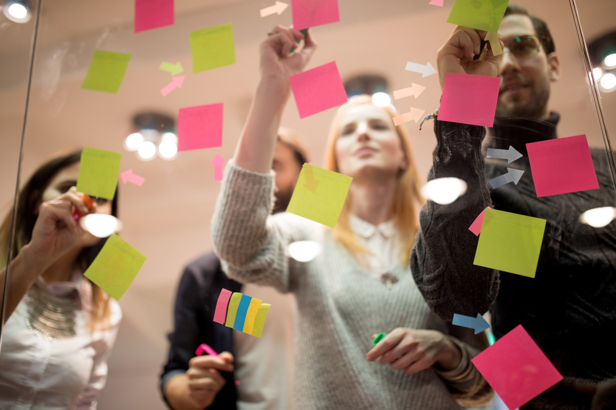 14 cursos para professores empreendedores