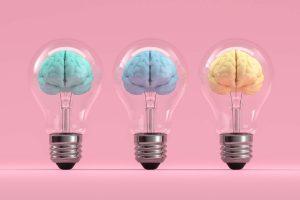 Inovação disruptiva: Veja o que é e como adotar no ensino