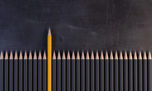 Sabe o que é inovação disruptiva? Veja como adotar a boa prática no ensino