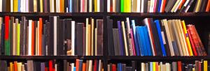 11 biografias que são verdadeiras lições de empreendedorismo