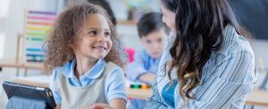 Games e o ensino de Matemática: como potencializar o aprendizado lógico