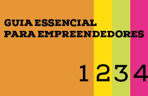 Guia Essencial para Empreendedores