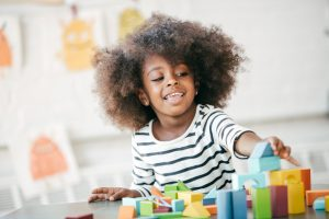 Oportunidades do método Montessori para o empreendedorismo