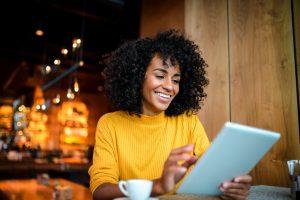 Empreendedorismo: você sabe mesmo o que significa?