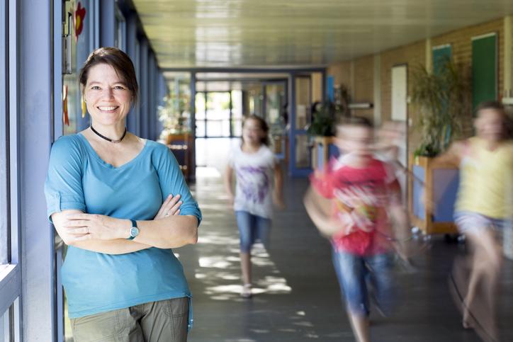 gestão escolar na era pós-digital