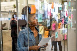 Design Sprint na educação: conheça a metodologia e seus benefícios para o aprendizado