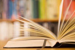3 lições valiosas de storytelling para o ensino de empreendedorismo