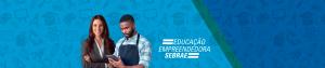 Conheça o Programa Nacional de Educação Empreendedora