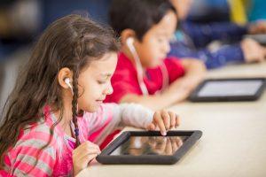 Descubra os recursos gratuitos da Microsoft Educação