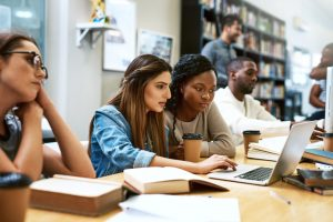5 formas de preparar os alunos para aprender ensinando