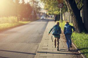 Como jovens do interior de SP se mobilizaram para mudar as políticas públicas de educação