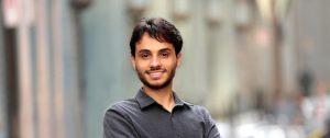 Conheça a trajetória de um jovem brasileiro com a educação empreendedora