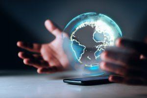 Como usar a Internet das Coisas na educação