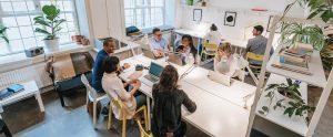6 coisas que todo professor precisa saber sobre o futuro do trabalho