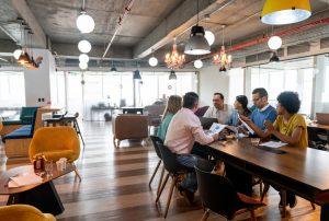 Carreira em startup: por que incentivar seus alunos a trabalharem em uma delas