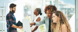 Como transformar o estágio obrigatório em ferramenta de educação empreendedora