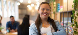 Descubra a relação entre  empreendedorismo e inclusão social