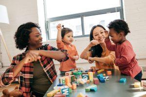 5 fatos sobre o modelo de referência de educação no Canadá