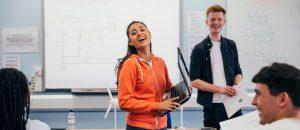 Inovação no ensino superior: como a Faculdade Celso Lisboa transformou o ambiente acadêmico