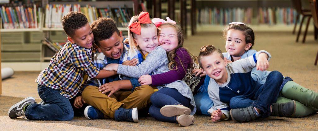 7 formas de criar mais engajamento na educação infantil