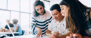 Eduscrum: saiba mais sobre a metodologia ágil para a educação