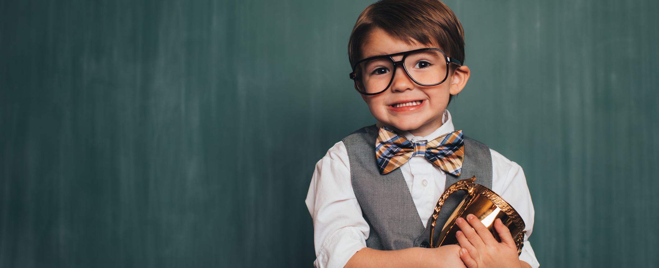 Conheça 4 iniciativas de Educação Empreendedora premiadas no Brasil