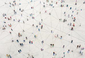 Cidadania digital: porque essa competência é essencial na educação contemporânea