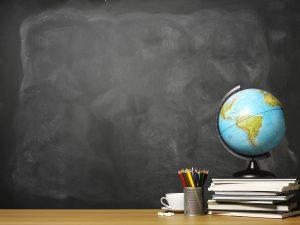 Tendências de educação para ficar de olho em 2020