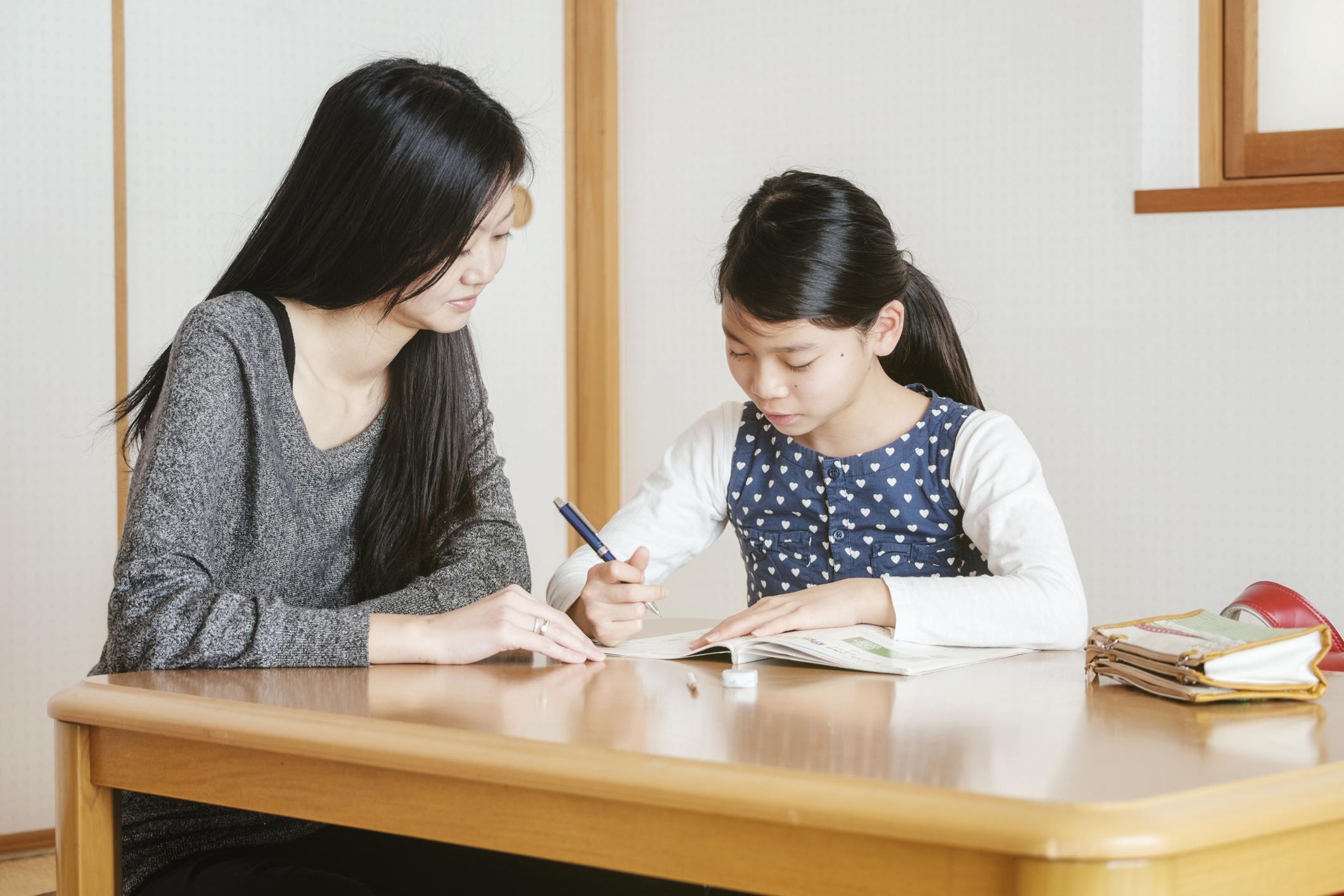 4. … e os professores podem visitar os alunos