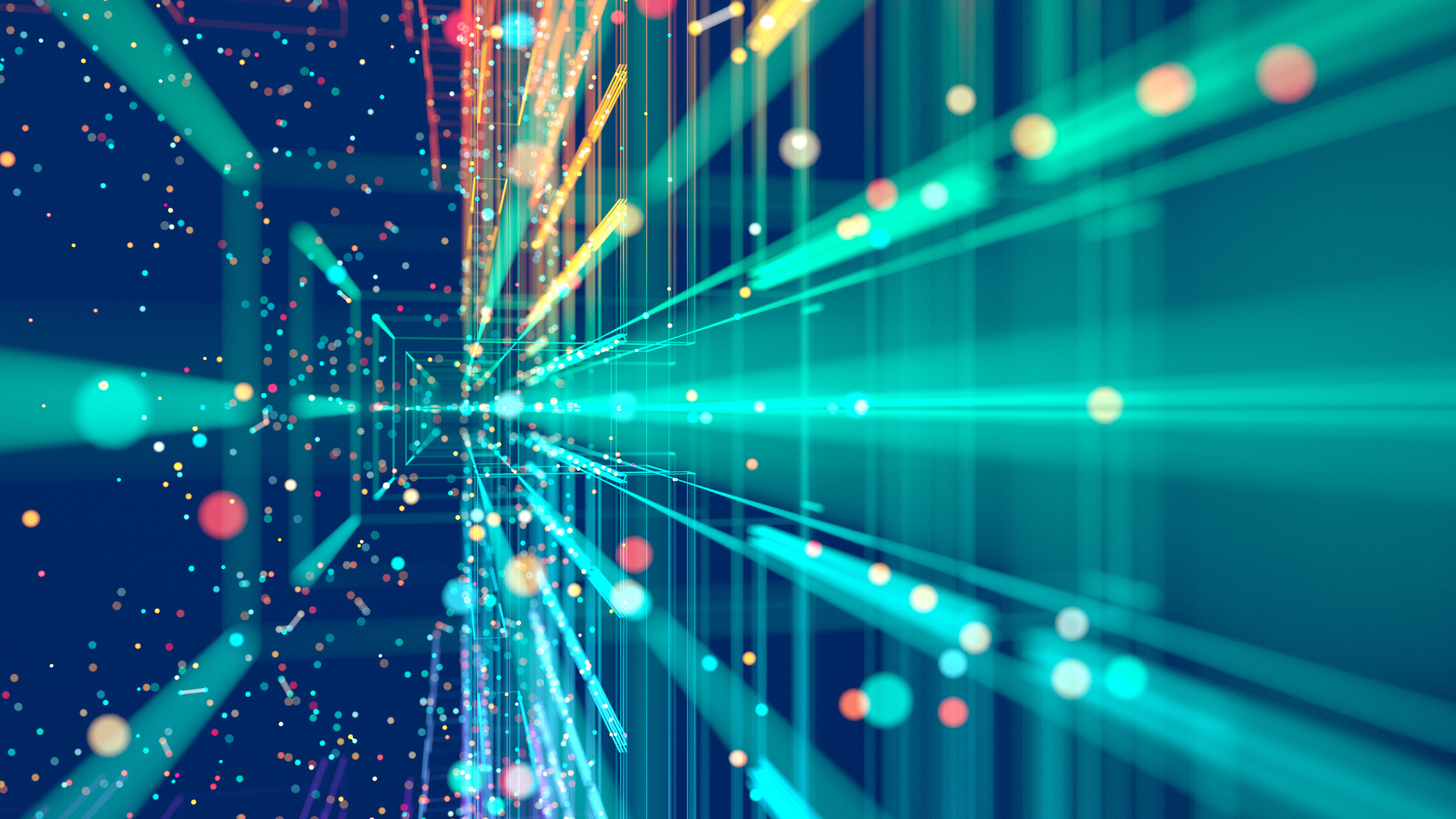 O que é e como usar big data na educação