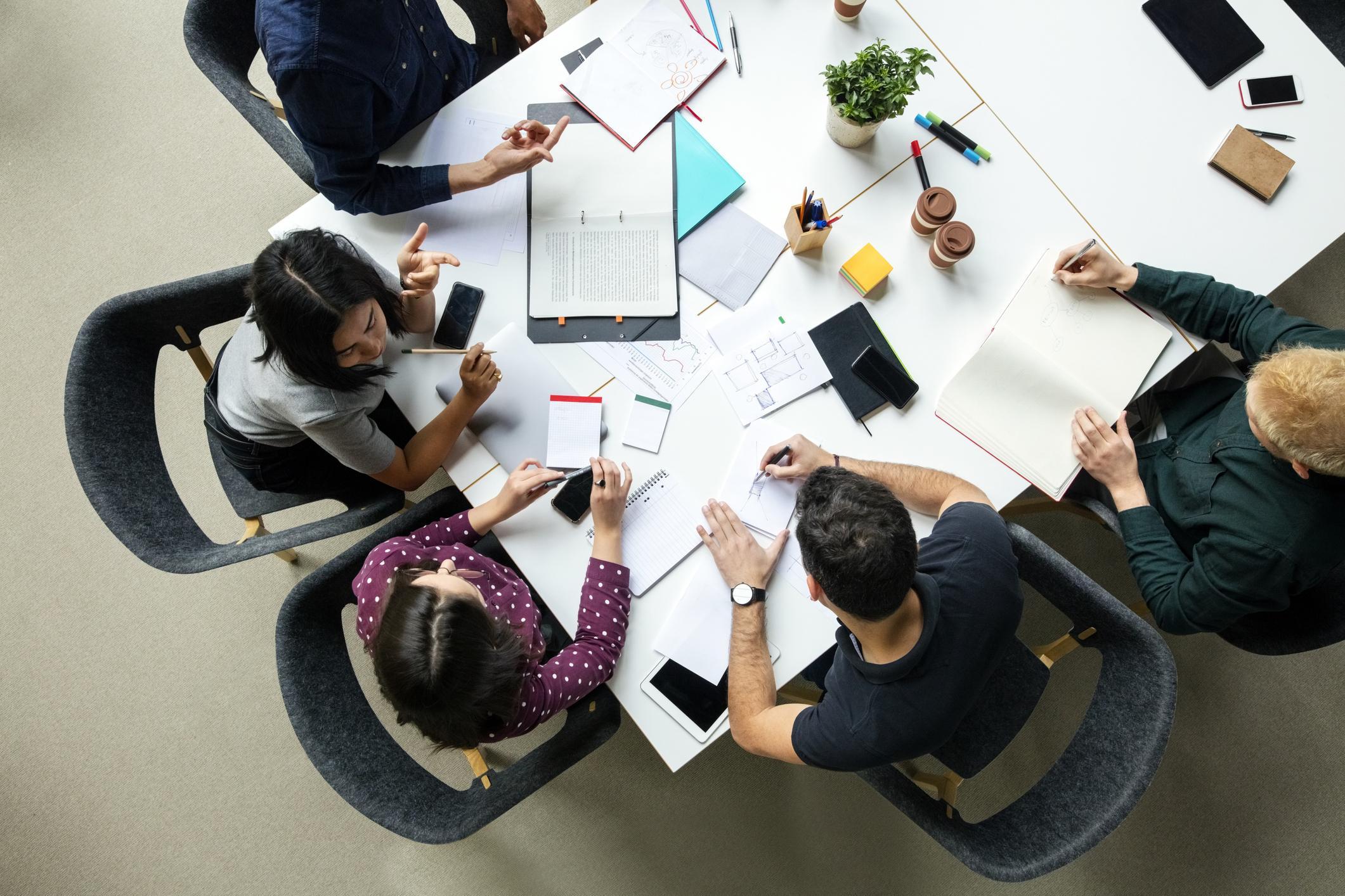 Empreendedorismo no ensino superior: conheça o case da Unesc
