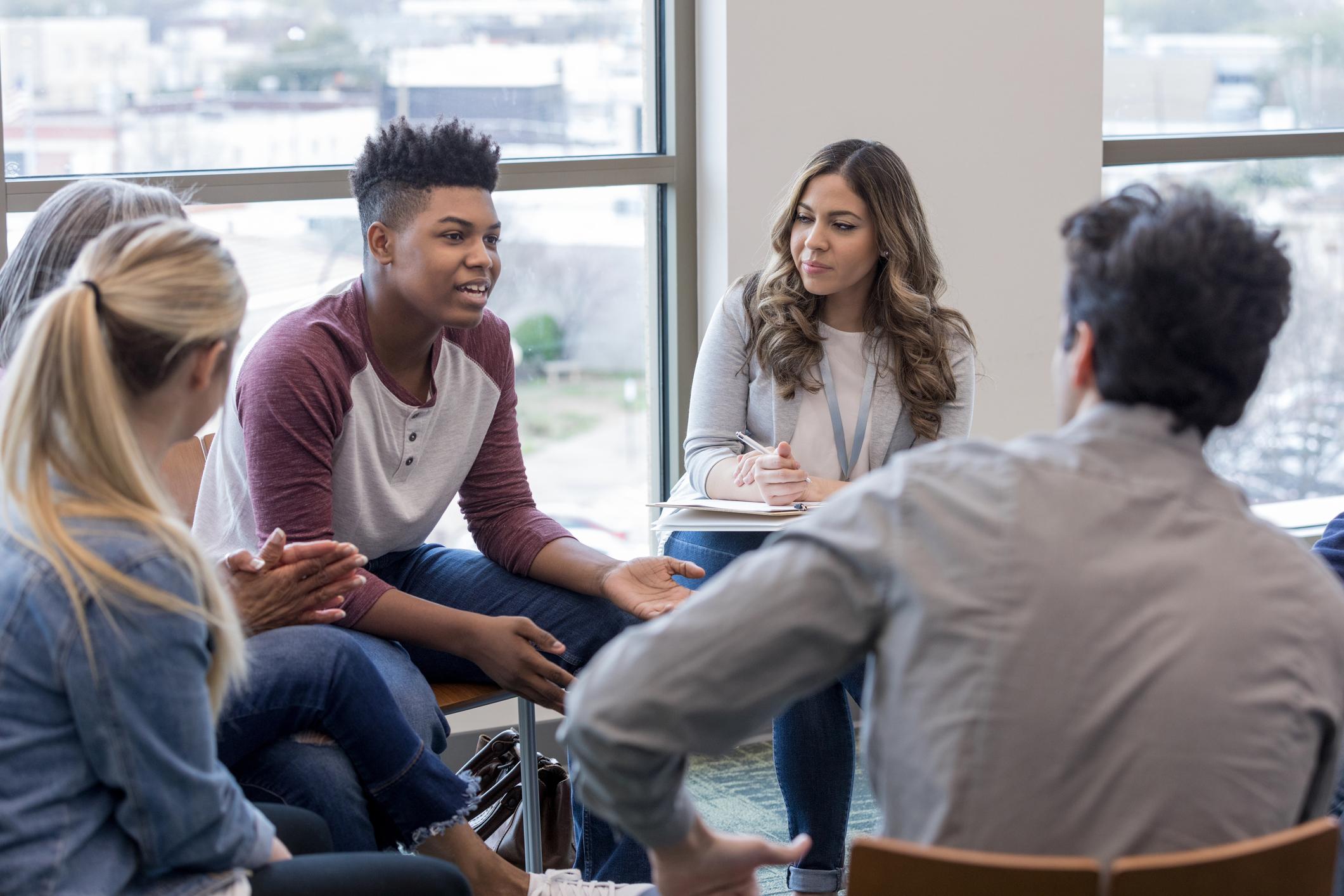 Aprendizagem ativa no ensino superior: descubra o Método 300