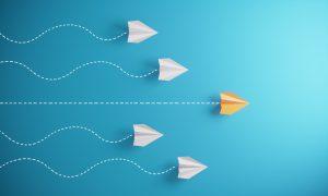 Novas portas com o empreendedorismo – entrevista com Victor Dornas