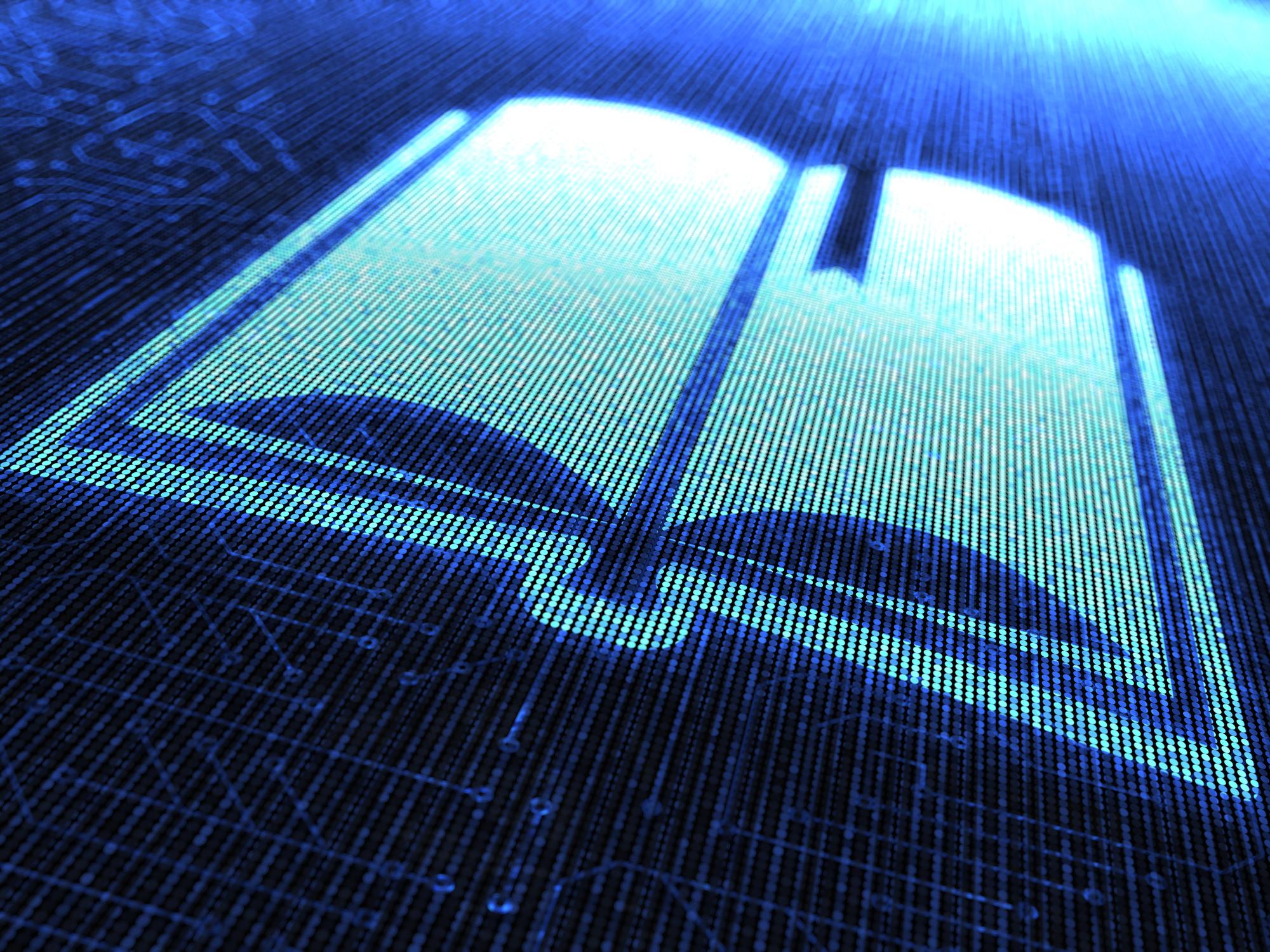 Aprendizagem adaptativa: tecnologia a favor da personalização da educação
