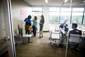 Empreendedorismo social: crie um modelo de negócios com o Design Sprint