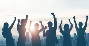 Profissões do futuro: o que elas têm em comum?