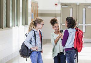 Empreendedorismo na escola: conheça o case de uma instituição pública em Montes Claros