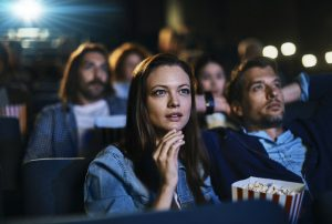 8 filmes sobre empreendedorismo para aprender mais sobre o assunto