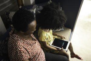 Mobile Learning: descubra estratégias para estudar pelo smartphone ou pelo tablet