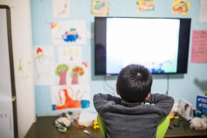 Oito animações educativas para utilizar em suas aulas