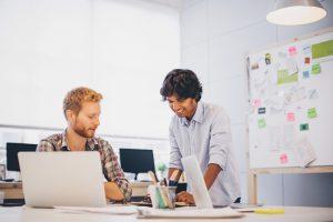 Estágio em startup: porque começar sua carreira em uma
