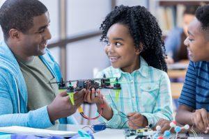 Empreendedorismo no ensino médio: por que pode fazer diferença na sua carreira