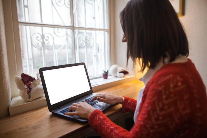 Dez sites e apps de cursos online para quem quer aprender em casa