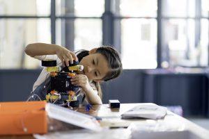 Metodologias ativas e educação empreendedora: qual a relação entre elas?