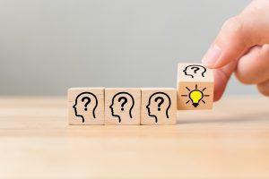 Empretec: saiba mais sobre a metodologia de empreendedorismo da ONU