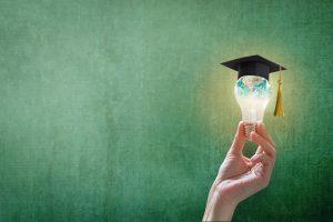 O que é cultura empreendedora e como estimulá-la na escola